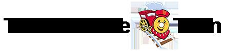 thepancaketrain_logo_white